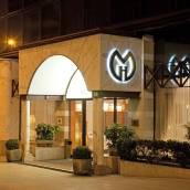 吉貝蒂酒店