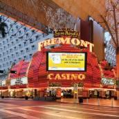 弗里蒙特賭場酒店