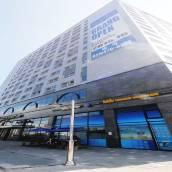 城際首爾酒店