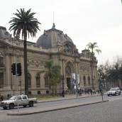 西班牙優質酒店