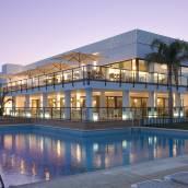 莫哈卡爾旅館