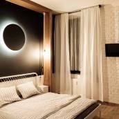 波姆布拉格酒店