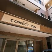 Connect Inn