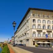 佛羅倫薩瑞吉酒店