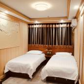 北京瑞志酒店