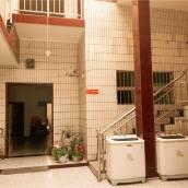 蒲城怡馨盛賓館