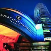 曼谷洲際酒店
