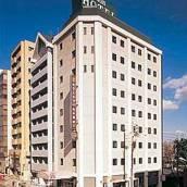 名古屋清酒店2號館