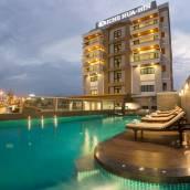 里奇華欣酒店