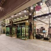 新山頂酒店