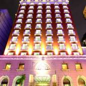 台北首都大飯店