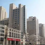 北京欣玥酒店