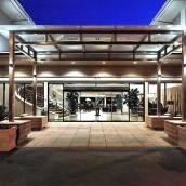 貝斯特韋斯特優質灣畔酒店