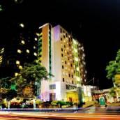 雅加達公園酒店