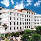 怡保麗閣酒店