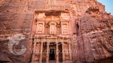卡兹尼神殿