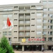 北京博大萬源公寓(商務酒店)