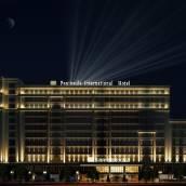 泉州東南半島酒店