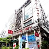 康帕斯酒店集團曼谷素坤逸鑰匙酒店