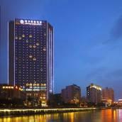 成都明宇尚雅飯店