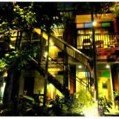 庫姆德旺金酒店
