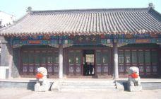 太平寺-天柱山-尊敬的会员