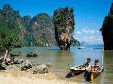 泰国-e46****32